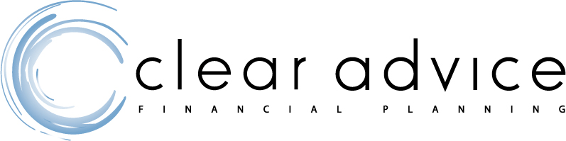 Clear Advice Financial Planning